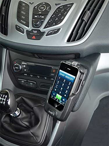best cell phone holder for 2015 ford escape