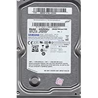 GENUINE OEM SAMSUNG HD253GJ 0TMN2K FW:1AJ10001 250GB 7200 3.5 Hard Drive