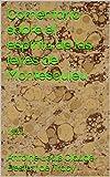 Comentario sobre el espíritu de las leyes de Montesquieu: 1821 (Spanish Edition)