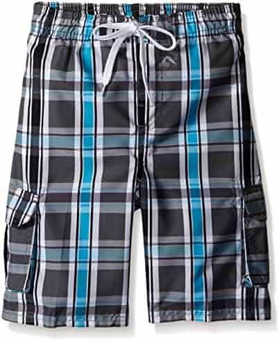 bf4f9203f7 Shopping Board Shorts - Swim - Clothing - Boys - Clothing, Shoes ...