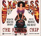 Theme From S'Express : The Return Trip