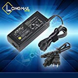 NEW AC Adapter/Power Supply for Toshiba Satellite 1115 A665-S5170 L355D-S7819 L655D-S5145 L850 adp-65db Notebook +Cord