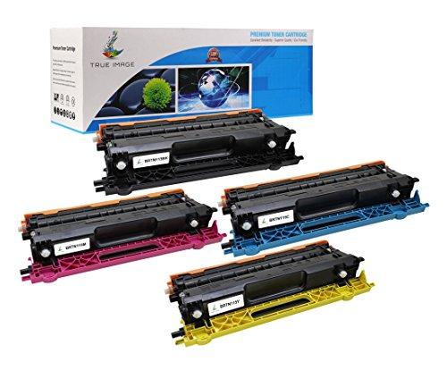4040cn belt unit - 9