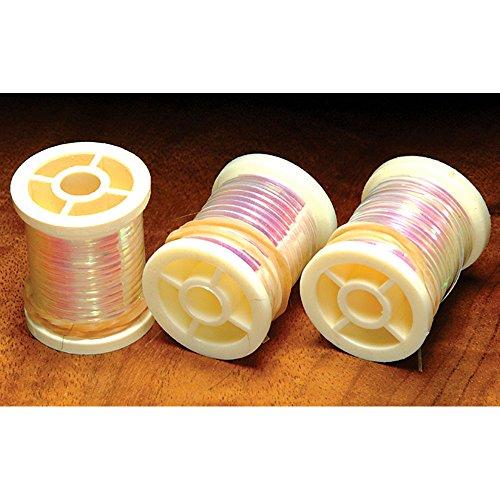 hareline-pearlescent-flat-tinsel-medium