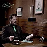 Pale Green Ghosts - John Grant