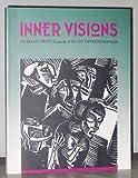 Inner Visions, Mary Priester, Lois Allan, Elizabeth Sarah Davis, Virginia Hanson, 0295971908