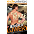 The Maze (ATCOM Book 1)