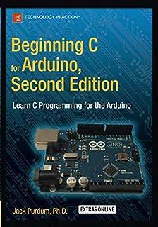 Arduino Projects for Amateur Radio: Amazon co uk: Jack