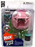 Invader Zim Series 1 Action Figure GIR