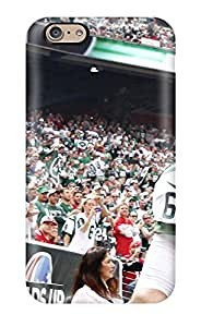 Best new york jets NFL Sports & Colleges newest iPhone 6 cases