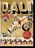 Dalí: Les Dîners de Gala