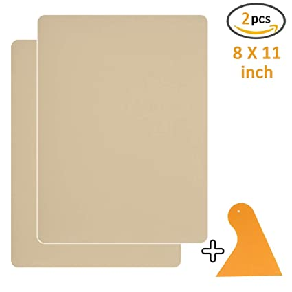 Homean Kit De Parche De Piel, 2 PcsParches Autoadhesivos De Reparación De Cuero, para Asientos De Sofá De Automóvil, 8 × 11 Pulgadas, Parches De Cuero ...