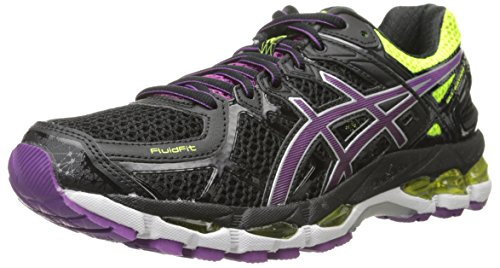 405f60e0231a ASICS Women s Gel-kayano 21 Running Shoe