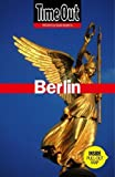 img - for Time Out Berlin (Time Out Guides) book / textbook / text book