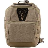 Badlands Tactical Bino Case, Serengeti