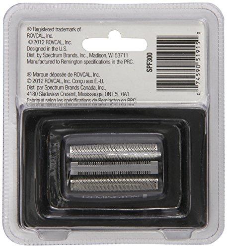 Buy remington f5-5800 foil shaver