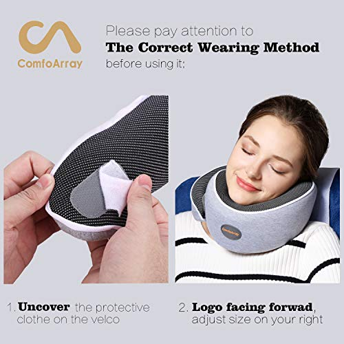 Buy neck pillow for travel