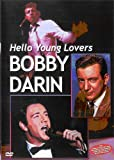 Bobby Darin: Hello Young Lovers [DVD]