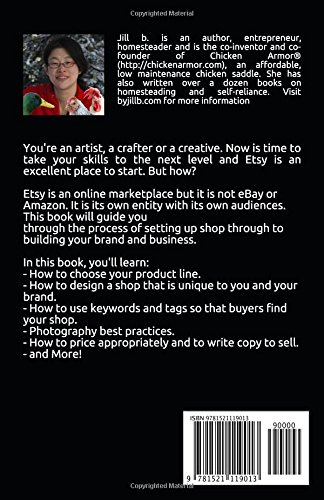 How-To-Start-An-Etsy-Online-Business-The-Creative-Entrepreneurs-Guide