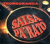 Salsa Pa' Rato