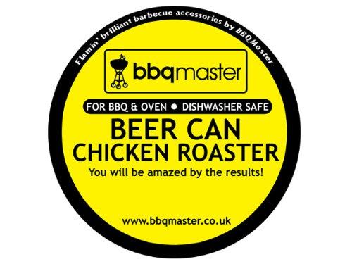 Beer-Can-Chicken-Roaster