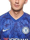 Nike Chelsea Home Stadium Jersey 2019-20 (S) Blu