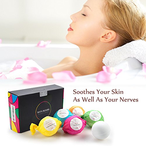 Anjou-Colorless-Bath-Bombs-Gift-Set