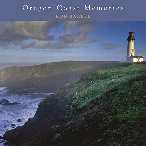 Oregon Coast Memories pdf