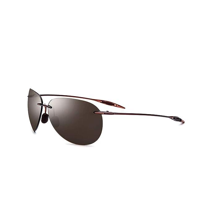 Gafas de sol deportivas, gafas de sol vintage, Ultem TR90 ...