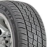 Cooper Discoverer H/T Plus All-Season Tire - 275/55R20 117T