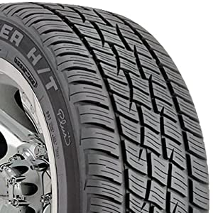 51QYjLGMAZL. SS300 - Shop Cheap Tires Long Beach Los Angeles County