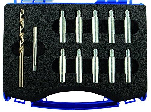 Kunzer 72900 Bremsf/ührungsbolzen-Werkzeug