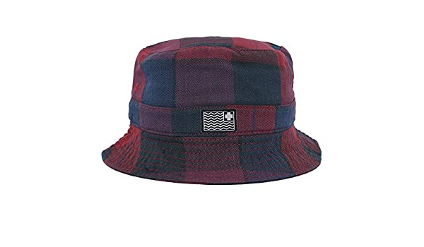 47f771eb2 clearance pink dolphin camo bucket hat ideas d165c 5ff36