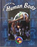 The Science of the Human Body, Lauri Seidlitz, 0836825705
