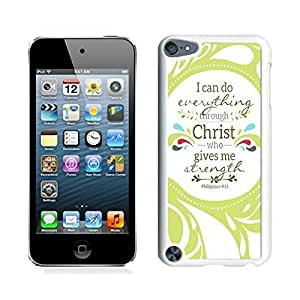 [13438282501]premium Phone Case For Iphone 4 4s/ Brunettes Women Susan Coffey Models Teen Bangs Tpu Case Cover(best Gift Choice)