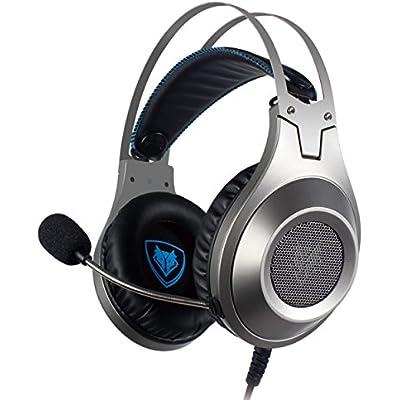 nubwo-n2-ps4-xbox-one-pc-headset