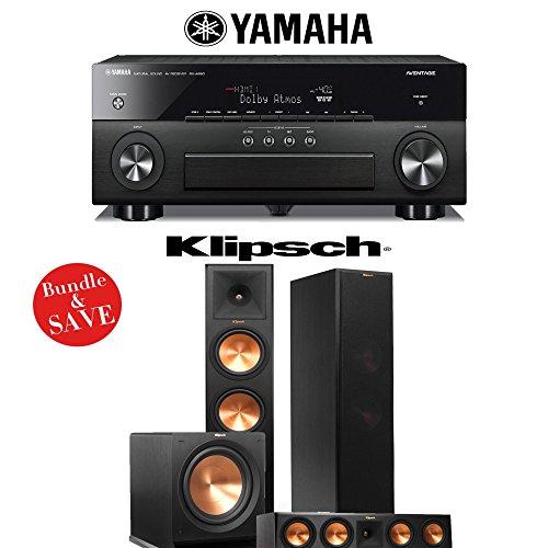 atmos speaker package - 7
