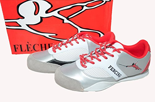 Top Fencing Training Equipment