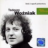 Zlota Kolekcja by Tadeusz Wozniak (2000-03-18)