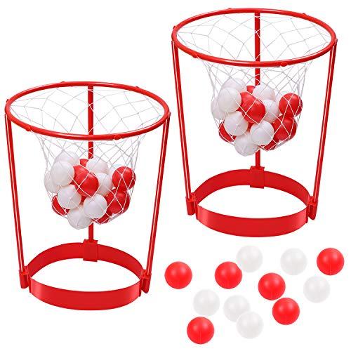 Bestselling Juggling Sets