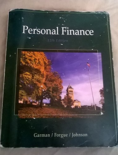 USU Personal Finance with Financial Checkup and Cengage key