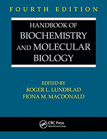 view reviews of physiology biochemistry and pharmacology volume 103
