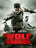 Wolf Warrior (English Subtitled)