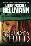 img - for Nobody's Child: A Georgia Davis Novel of Suspense (Georgia Davis Series) (Volume 4) book / textbook / text book