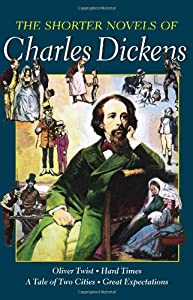 The theme of resurrection in a tale of two cities by charles dickens
