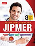 JIPMER Chapterwise Solutions 7 Years