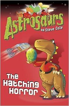 Astrosaurs: The Hatching Horror price comparison at Flipkart, Amazon, Crossword, Uread, Bookadda, Landmark, Homeshop18