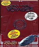 Star Trek VoyagerStagione04 [Import italien]