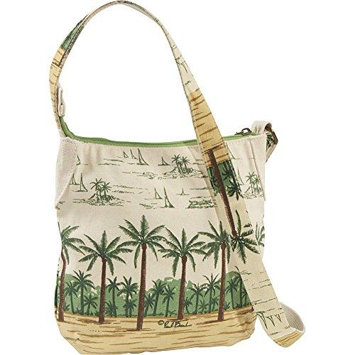 Palm Sand Green 'N' Sun Island Aw8qn0H