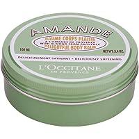 L'Occitane Amandel Body Cream Pack ( x )